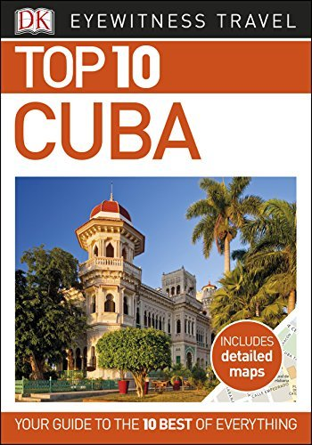 Top-10-Cuba-Eyewitness-Top-10-Travel-Guides-