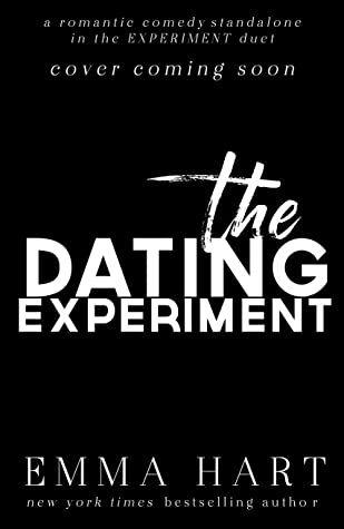 The dating experiment emma hart