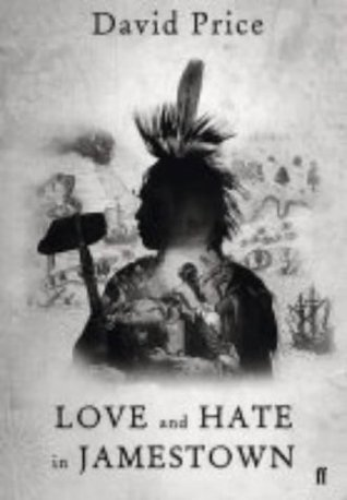 love and hate in the jamestown colony questions