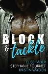 Block & Tackle (Gold Hockey, #1.5)