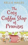 The Cosy Coffee Shop of Promises (Rabbits Leap, #1)