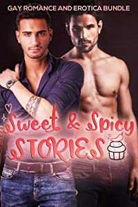 Sweet & Spicy Stories