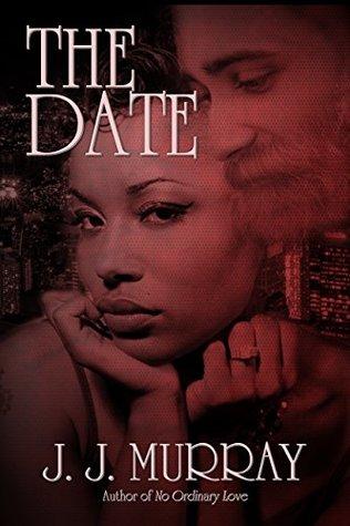 The Date J.J. Murray
