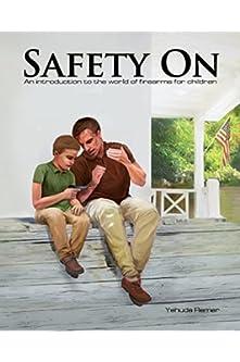 'Safety