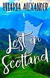 Lost In Scotland (Lost in Scotland #1)