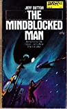 The Mindblocked Man