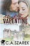 Highland Valentine (Highland Secrets #3.5)