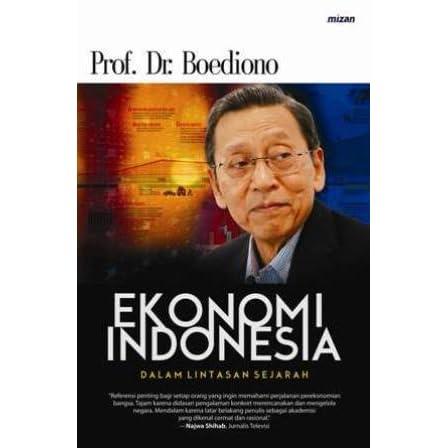 Buku Perekonomian Indonesia Pdf