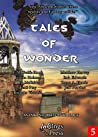 Tales of Wonder by E.M. Swift-Hook