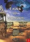 Tales of Wonder by E.M. Swift-Hook