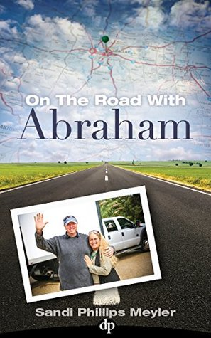 On the Road with Abraham: Learn Law of Attraction Hacks and More with this Long-Time Member of Jerry and Esther Hicks Support Team