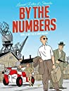 By the Numbers Book 4: Meet Me in Saint-Nazaire