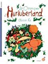 Les chroniques d'Hurluberland