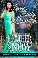 Loving Lady Dervish - A Veiled Seduction Novella