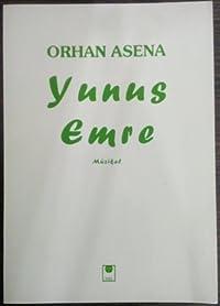 Yunus Emre Müzikal 3 Bölüm