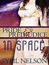 Pride and Prejudice in Space