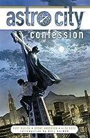 Astro City, Vol. 2: Confession