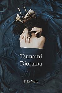 Tsunami Diorama
