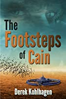 The Footsteps of Cain
