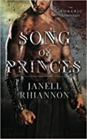 Song of Princes