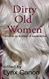 Dirty Old Women