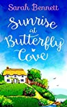 Sunrise at Butterfly Cove (Butterfly Cove #1)