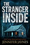 The Stranger Inside (Strangers #4)