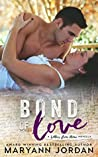 Bond of Love (Letters From Home, #3)