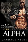 Mating the Alpha