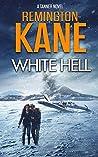 White Hell (Tanner #17)