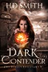 Dark Contender (The Devil's Assistant, #4)