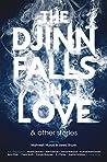 The Djinn Falls i...
