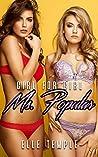 Girl For Girl: Ms. Popular