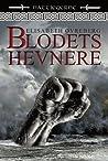 Blodets hevnere (Nattjegerne, #2)