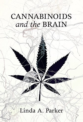 Cannabinoids and the Brain by Linda A