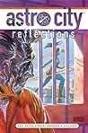 Astro City, Vol. 14: Reflections