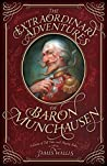 The Extraordinary Adventures of Baron Munchausen: A Game of Tall Tales and Playing Roles