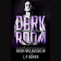 Dark Room (Society X, #1)