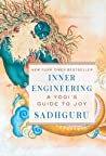 Inner Engineering: A Yogi's Guide to Joy audiobook review