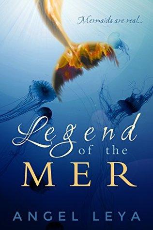 A Mermaid and a Magic Comb - origins