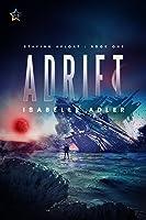 Adrift (Staying Afloat #1)