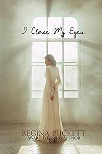 I Close My Eyes (Closed Book 1)