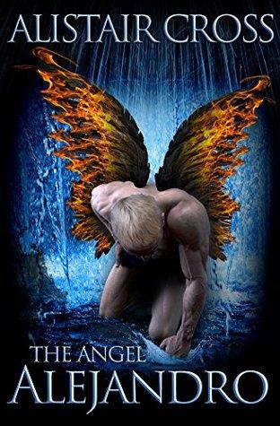 The Angel Alejandro