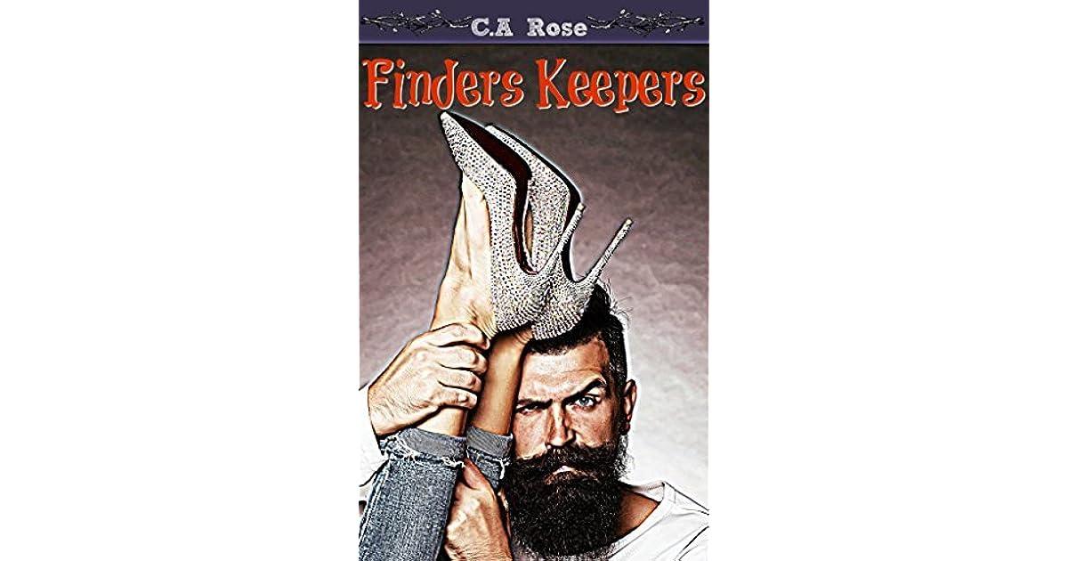 fe37ad903eaa Finders Keepers (Alfha Law Firm