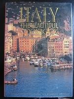Italy: The Beautiful Cookbook