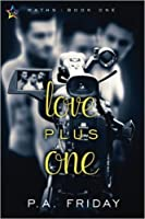 Love Plus One