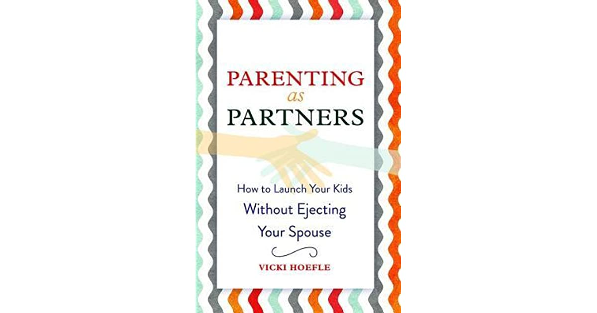 Parenting without partners