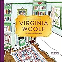 wirginia woolf the legacy Here you can explore the life and legacy of virginia woolf virginia woolf (january 25, 1882 – march 28, 1941) was a british writer born and raised in london, england she was one of the most famous writers of the modernist era and wrote many best-selling books such as mrs dalloway, a room of one's own and to the lighthouse.