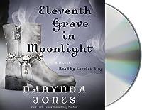 Eleventh Grave in Moonlight (Charley Davidson #11)