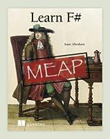 Learn F#